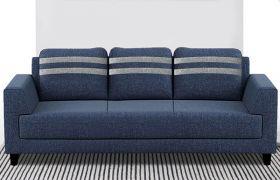 CasaStyle Alensa 3 Seater Sofa