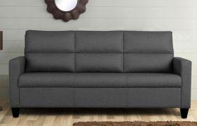 CasaStyle Alvinston 3 Seater Sofa