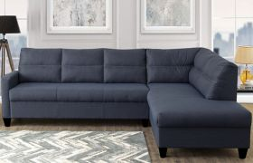 CasaStyle Alvinston RHS L Shape Sofa Set
