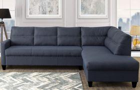 CasaStyle Alvinston RHS L Shape Sofa Set