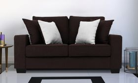 CasaStyle Apolly 2 Seater Sofa in Fabric