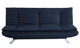 Casastyle Aloy Three Seater Sofa Cum Bed