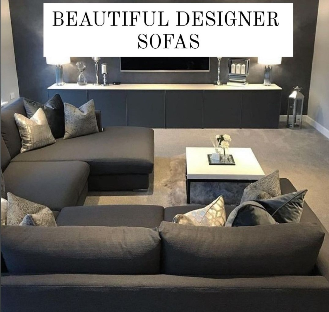 https://www.casastyle.in/lcl/sofas/premium-sofas-collection.html