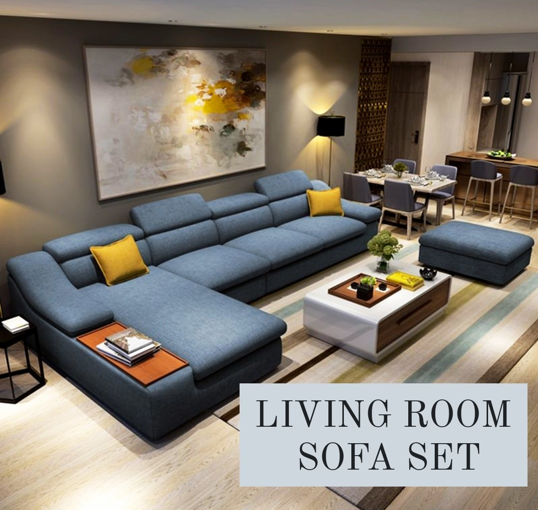 https://www.casastyle.in/lcl/l-shape-sofa/6-seater-sofas.html