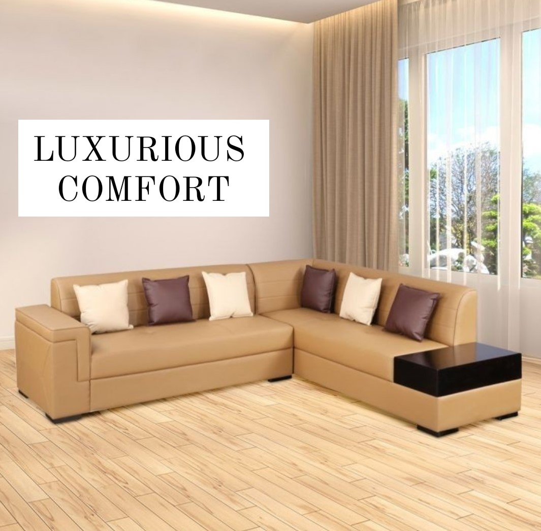 https://www.casastyle.in/lcl/sofas/leather-sofa.html
